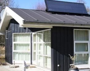 SolarVenti – nowatorska alternatywa dla GWC